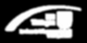 LEG_Logo_4c.png