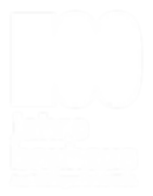 Logo_100-Jahre-Bauhaus-Welt-weiss-RGB.pn
