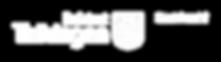 Logo Staatskanzlei_sw.png