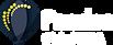 Pandea logo (white writing).png