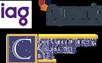 Dynamiq and Jonas logo.png
