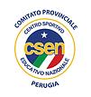 Csen Logo.png
