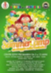 summer camp_rev3.jpg