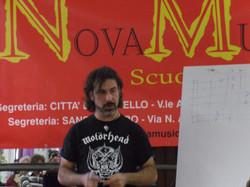 Giacomo Castellano