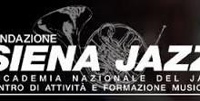 Convenzione con il Conservatorio di Siena e con la Fondazione Siena JAZZ
