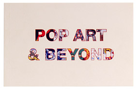 Pop Art & Beyond