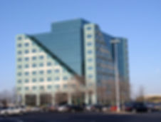 Metrowest Building, Naperville, IL