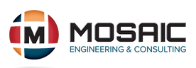 Mosaic Engineering and Consulting