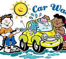 HHS Car Wash