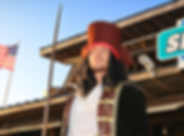 Joe-Seagull-Pirate-Featured-Image.png