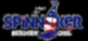 SPINNAKER-2019-LOGO-web2.png