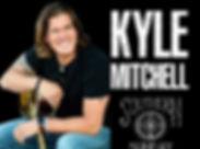 Kyle-Mitchell-610x499.jpg