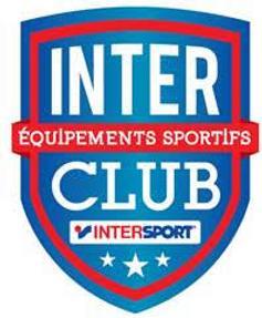 interclub.png