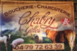 boucherie-chabry-gilles__ouf4b0.jpg
