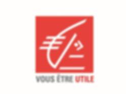 logo Caisse dEpargne Vous Etre Utile.jpg