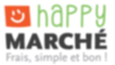 logo-happy-marchc3a9.png