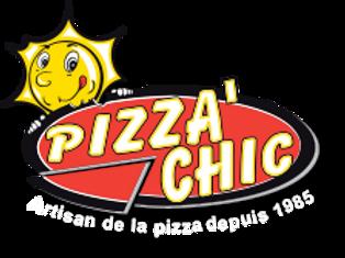 logo pz.png