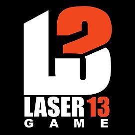 Laser 13.jpg