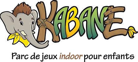 logo_kabane.jpg