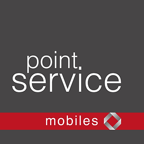 logo-PSM-Grand.png
