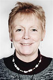 Caroline Uchima