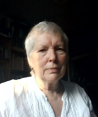 Janet Fenton