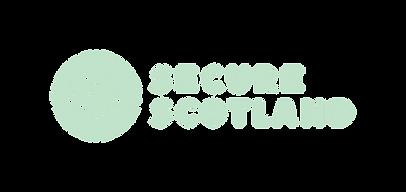 SS_Landscape_Logo_green.png