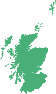Scotland Map 4BAD76_400.png