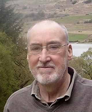 David Mackenzie