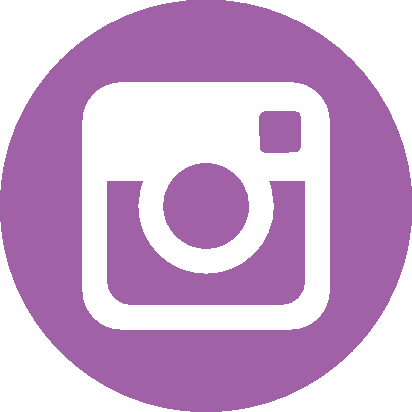 Instagram-icon-purple
