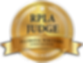 RPLA-Judge-Badge-2 (1).png