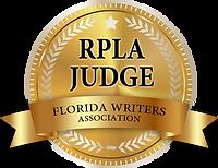 RPLA-Judge-Badge-2 (1).png