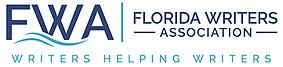 FWA logo.webp