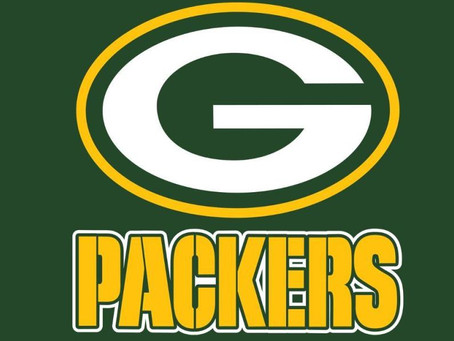Episode 56: Prep for Packers