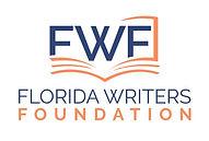FWF%202021%20logo_edited.jpg