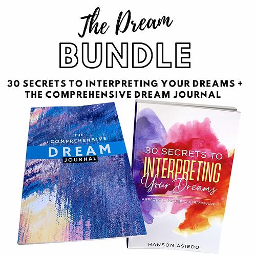 The Dream Bundle