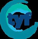 TYF Logo (3).png