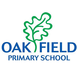 Oakfield Primary School Logo.jpg