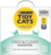 tidy cats free and clear image.jpg