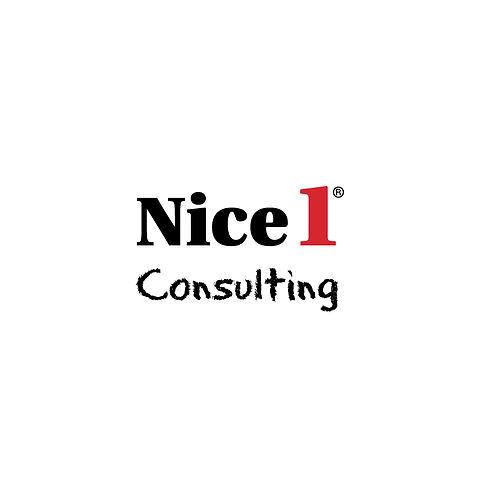 Nice1  logos.jpg