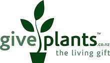 Give Plants logo.jpg