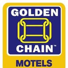 GoldenChain.jpg