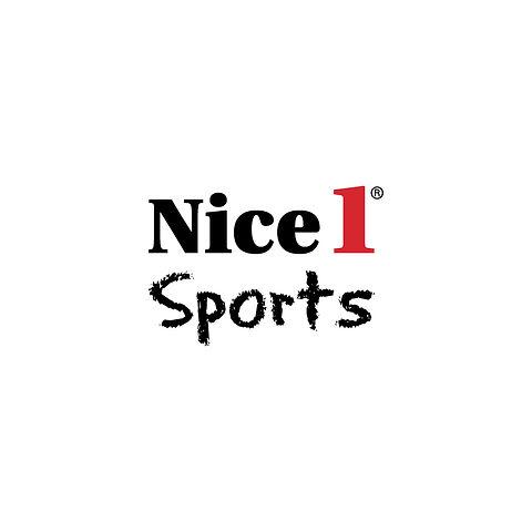 Nice1  logos4.jpg