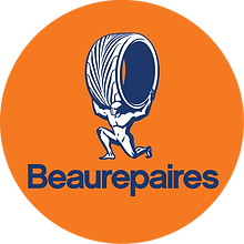 Beaurepaires_Circle LOGO ONLY_BR Cicle S