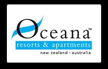 logo-oceana.png