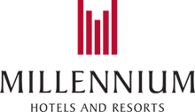 Millennium Hotels And Resorts Logo_RGB.p