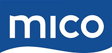 Mico CMYK Master Logo.jpg