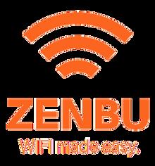 ZenbuLogo.png