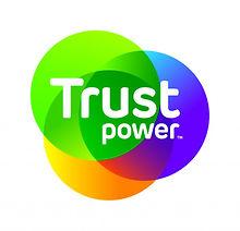 trustpower-logo-1-1024x985.jpg