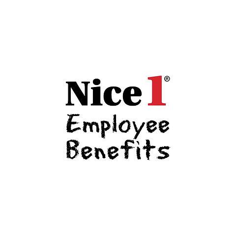 Nice1  logos5.jpg